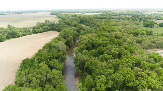 00000 Dd Rd, Virgil, KS 66853 (MLS #583044) :: Jamey & Liz Blubaugh Realtors