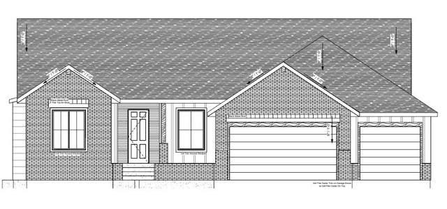 1217 Summerchase Ct, Derby, KS 67037 (MLS #583148) :: Keller Williams Hometown Partners