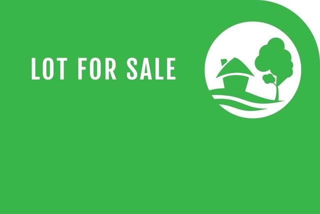 Lot 2 Lakeside Dr Lot 2 Block 4 G, Cheney, KS 67025 (MLS #583507) :: Preister and Partners | Keller Williams Hometown Partners