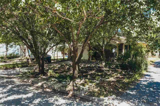 1116 Shelden, El Dorado, KS 67042 (MLS #583842) :: Lange Real Estate