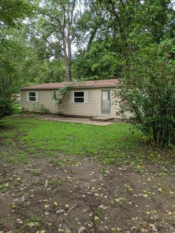 29187 97, Arkansas City, KS 67005 (MLS #584542) :: On The Move
