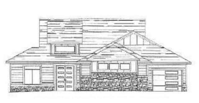 845 E Opal Ct, Mulvane, KS 67110 (MLS #587839) :: Kirk Short's Wichita Home Team