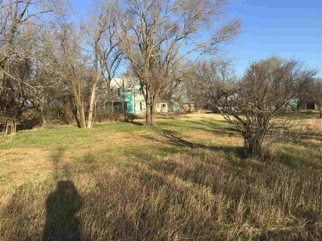 1140 E 117th N, Sedgwick, KS 67135 (MLS #589590) :: On The Move