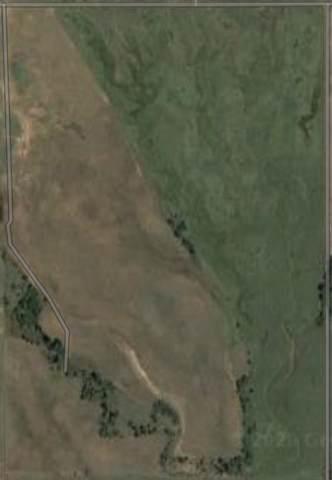 20201 S Kent Rd, Haven, KS 67543 (MLS #590291) :: Kirk Short's Wichita Home Team