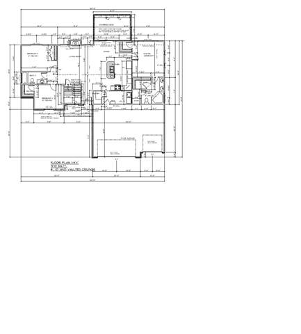 759 S Peckham Ct, Wichita, KS 67230 (MLS #592719) :: COSH Real Estate Services