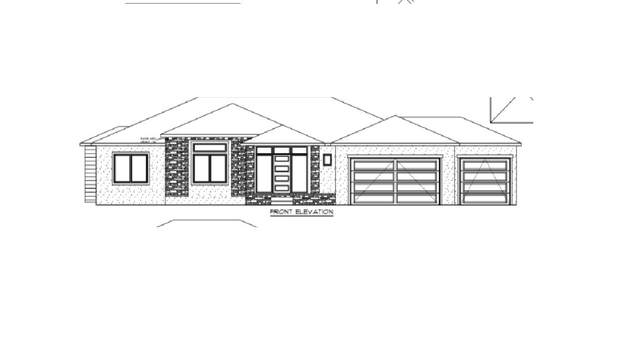 1007 Summerchase Cir, Derby, KS 67037 (MLS #593232) :: COSH Real Estate Services