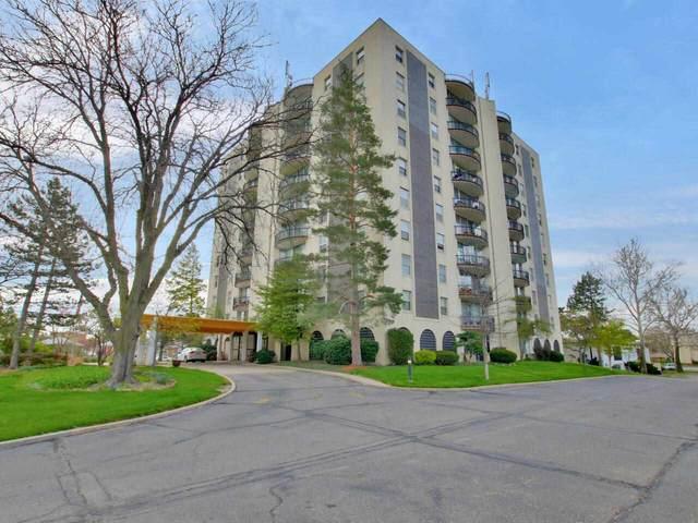 5051 E Lincoln St Apt 7F & G, Wichita, KS 67218 (MLS #594491) :: COSH Real Estate Services