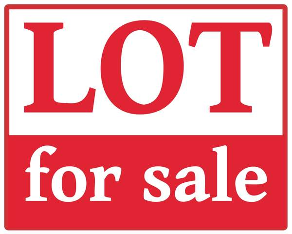 Lot Lot Lot 8 Block 3 Greens At Cherry Oaks Add, Cheney, KS 67025 (MLS #595094) :: Preister and Partners | Keller Williams Hometown Partners