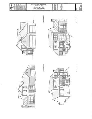 2219 N Paradise Cir, Wichita, KS 67205 (MLS #595494) :: COSH Real Estate Services