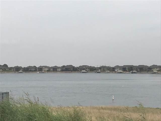 4524 W Shoreline Cir Lot 1, Block 2 , Wichita, KS 67205 (MLS #596657) :: The Terrill Team