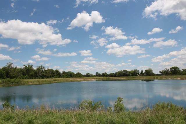 10 N Acres N Ridge Rd, Maize, KS 67101 (MLS #597161) :: Pinnacle Realty Group