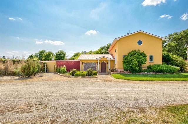 158 Chisholm Rd, Inman, KS 67546 (MLS #597588) :: Kirk Short's Wichita Home Team
