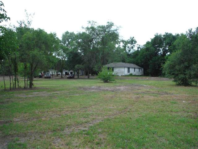 615 E 95th, Haysville, KS 67060 (MLS #599027) :: Kirk Short's Wichita Home Team