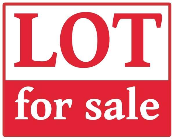 Lot 7 Block F Cedar Ranch Estates, Derby, KS 67037 (MLS #599900) :: Matter Prop