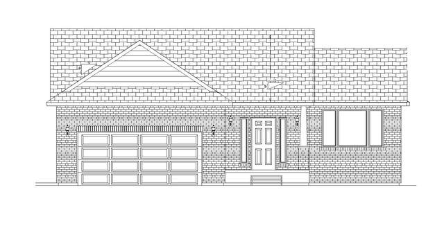 707 N Wakefield Ave, Valley Center, KS 67147 (MLS #602845) :: Kirk Short's Wichita Home Team