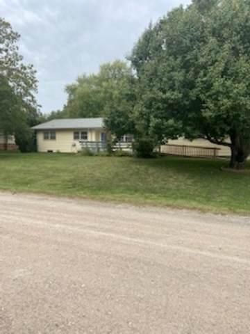 605 Joye St, Andover, KS 67002 (MLS #603409) :: Pinnacle Realty Group