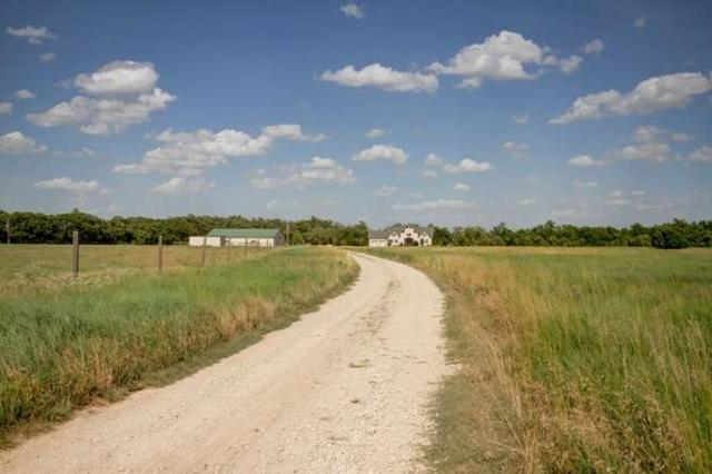 1900 NW Tawakoni, Benton, KS 67017 (MLS #507236) :: Select Homes - Team Real Estate