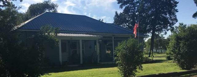 501 Douglas, Longton, KS 67352 (MLS #540183) :: Select Homes - Team Real Estate
