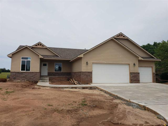 1208 Red River, Clearwater, KS 67026 (MLS #542654) :: Select Homes - Team Real Estate