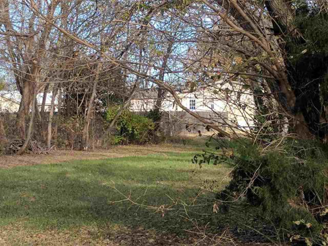 1106 N Duncan St Block 2, Lts 11, Newton, KS 67114 (MLS #544030) :: Select Homes - Team Real Estate