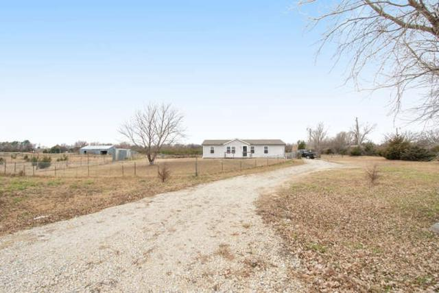 5401 S 157th St W, Clearwater, KS 67026 (MLS #544314) :: Select Homes - Team Real Estate