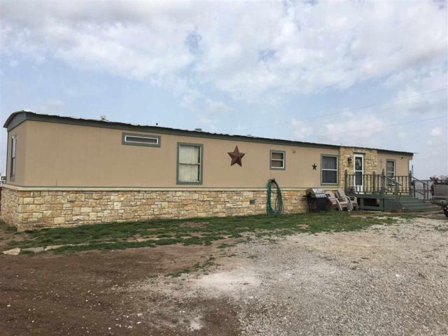 901 S Third Street 00000 S Third S, Geuda Springs, KS 67005 (MLS #547638) :: Select Homes - Team Real Estate
