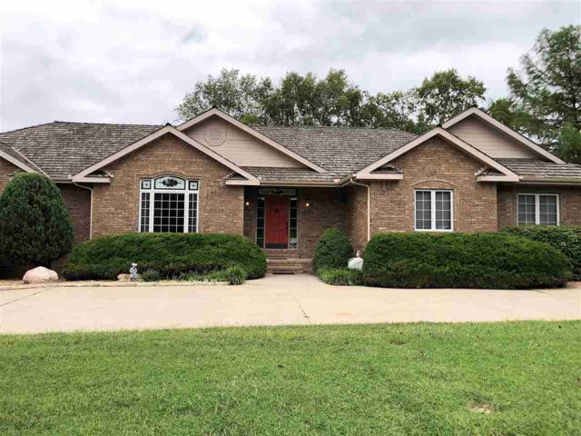 3206 Cabrillo Dr, Winfield, KS 67156 (MLS #551251) :: Select Homes - Team Real Estate