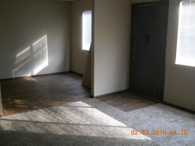 1500 E 10th Ave E10, Winfield, KS 67156 (MLS #561936) :: On The Move