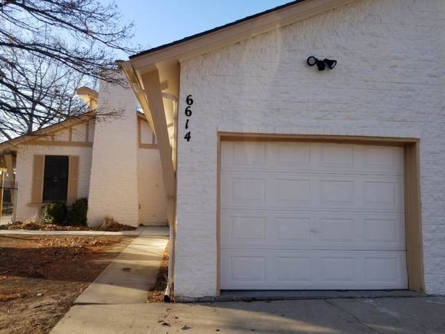 6614 E Rodeo Ct, Bel Aire, KS 67226 (MLS #575720) :: Lange Real Estate