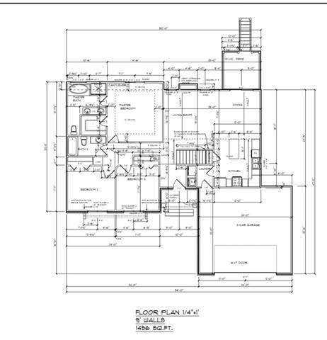 4929 S Saint Paul, Wichita, KS 67217 (MLS #587774) :: Preister and Partners | Keller Williams Hometown Partners