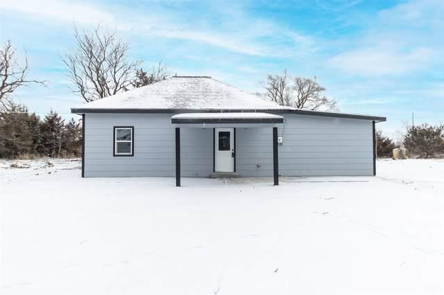 10502 N 135th St West, Sedgwick, KS 67135 (MLS #591683) :: Kirk Short's Wichita Home Team
