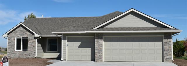 2112 Beltline Ct, Newton, KS 67114 (MLS #535244) :: Select Homes - Team Real Estate