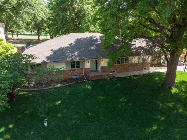 10001 W 2nd St N, Wichita, KS 67212 (MLS #549461) :: Select Homes - Team Real Estate