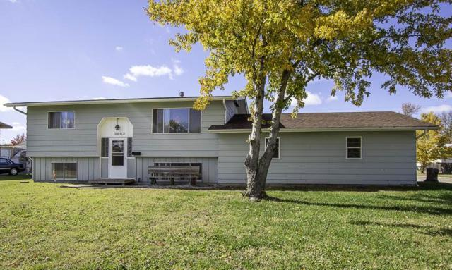 3003 S Richmond, Wichita, KS 67217 (MLS #558623) :: Select Homes - Team Real Estate