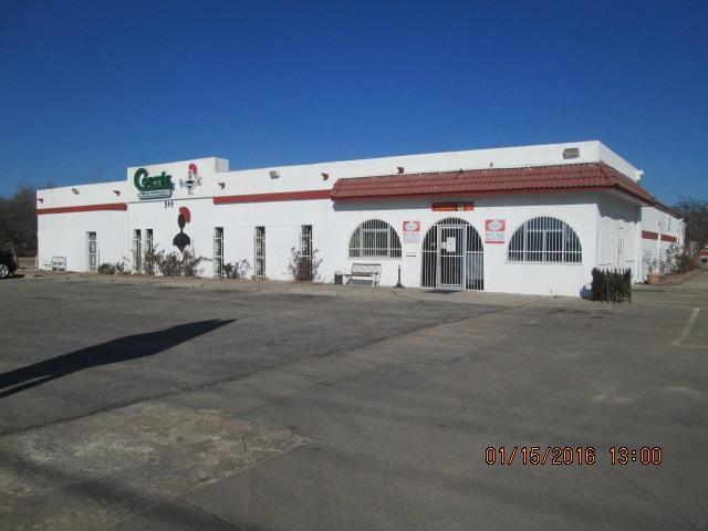 344 W 29th St N Wichita, Wichita, KS 67204 (MLS #514547) :: Better Homes and Gardens Real Estate Alliance