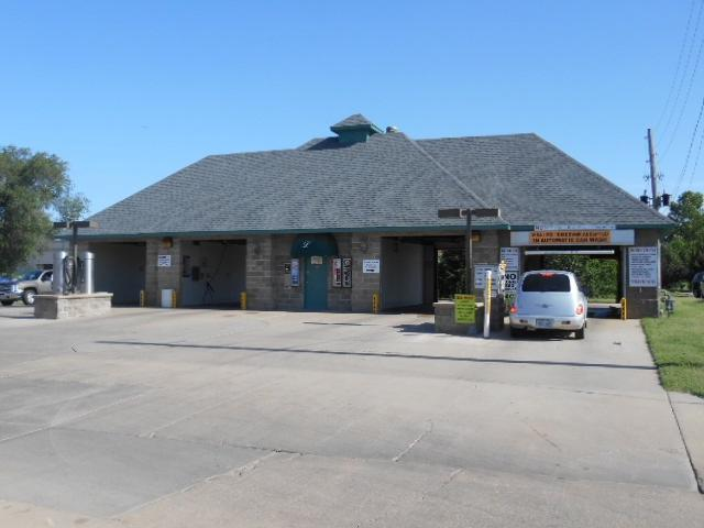 1700 E Madison Ave, Derby, KS 67037 (MLS #521929) :: Better Homes and Gardens Real Estate Alliance