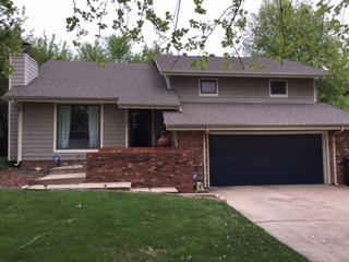 220 Frontier Dr, Mulvane, KS 67110 (MLS #534459) :: Select Homes - Team Real Estate