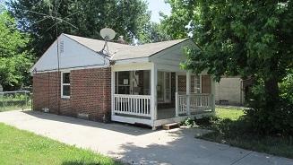 1826 Windsor Rd, Wichita, KS 67218 (MLS #537199) :: Select Homes - Team Real Estate