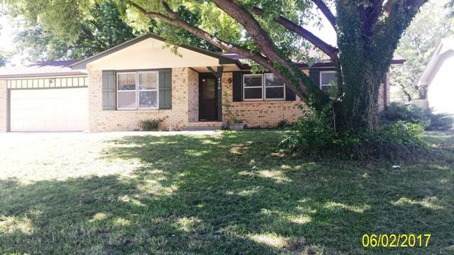 4416 E 27th St N, Wichita, KS 67220 (MLS #537248) :: Select Homes - Team Real Estate