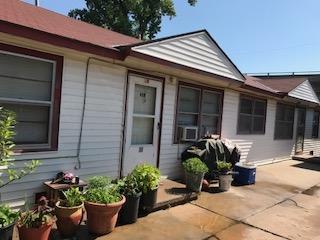 426 N Kansas St, Wichita, KS 67214 (MLS #538123) :: Better Homes and Gardens Real Estate Alliance