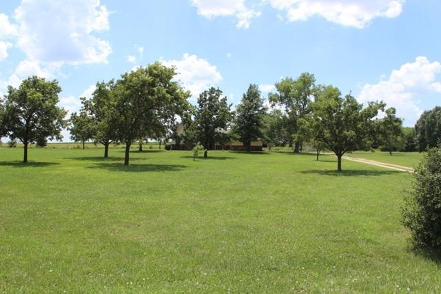 17437 SW Dawn Hill Rd, Rose Hill, KS 67133 (MLS #538505) :: Glaves Realty
