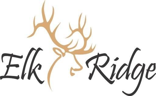 1609 Elk Ridge Ave., Goddard, KS 67052 (MLS #539677) :: Better Homes and Gardens Real Estate Alliance