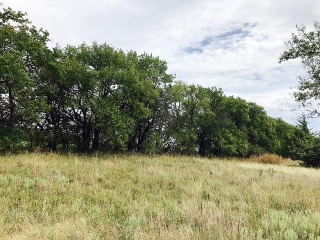 118 SE 95th Terrace, Leon, KS 67074 (MLS #541547) :: Glaves Realty