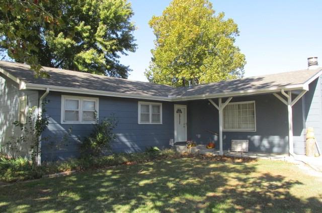 2720 E Vine Avenue, Parkerfield, KS 67005 (MLS #543345) :: Select Homes - Team Real Estate
