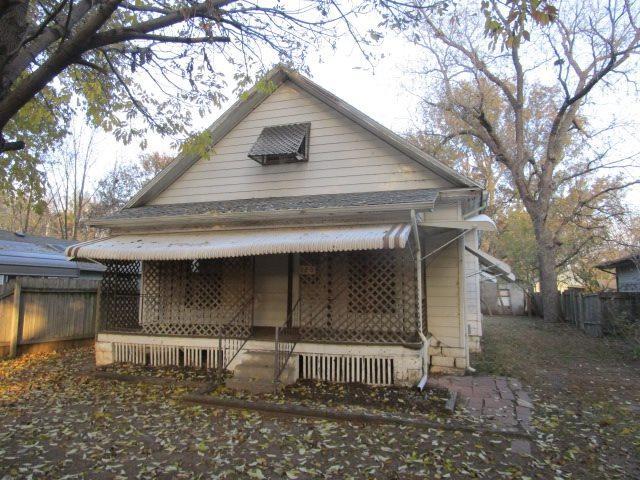 120 S Khedive St, Maize, KS 67101 (MLS #543944) :: Select Homes - Team Real Estate
