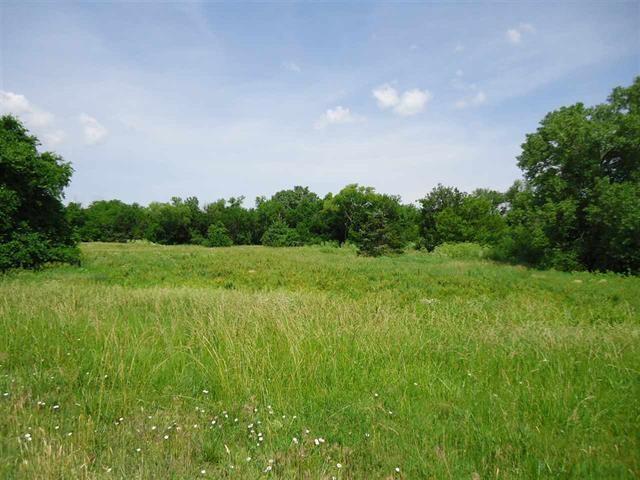 TBD 151st W & Dora Ct, Goddard, KS 67052 (MLS #546917) :: Better Homes and Gardens Real Estate Alliance