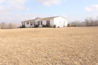 7600 S Lulu St, Haysville, KS 67060 (MLS #547007) :: Better Homes and Gardens Real Estate Alliance