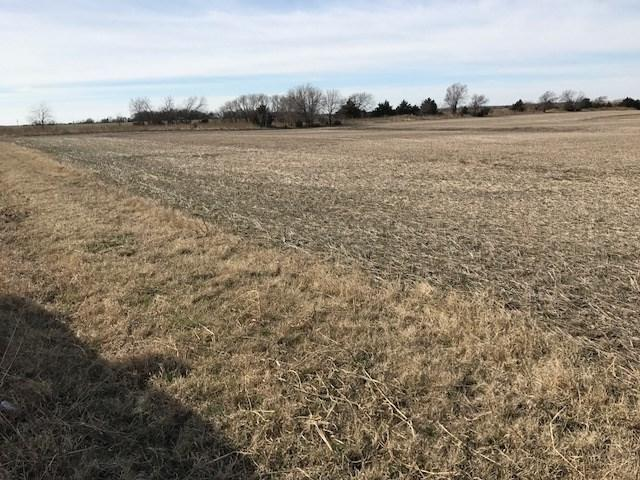 0000 N Broadway, Wellington, KS 67013 (MLS #548001) :: Select Homes - Team Real Estate
