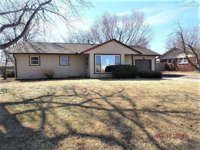 518 N Redbarn Lane 518 N REDBARN L, Wichita, KS 67212 (MLS #548786) :: Wichita Real Estate Connection