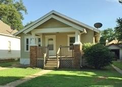 1509 E 8TH AVE, Winfield, KS 67156 (MLS #549633) :: ClickOnHomes | Keller Williams Signature Partners